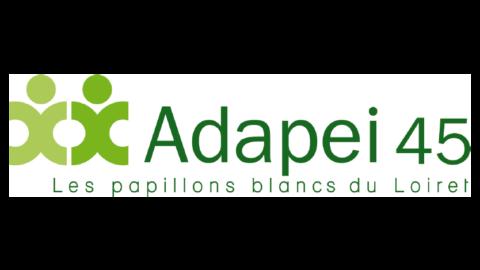 Logos_Financeurs_adapei